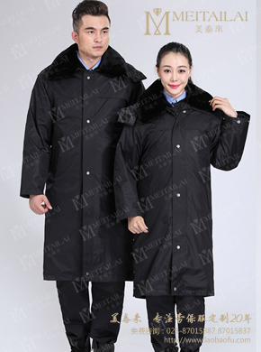 <b>黑色大衣 冬装</b>
